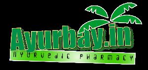 Ayurvedic Pharmacy