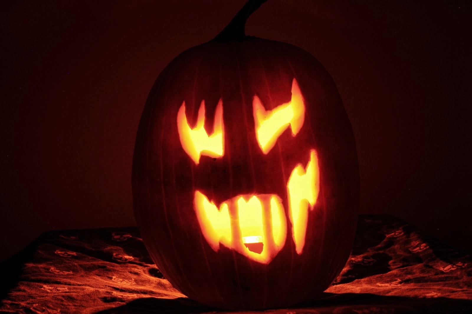 Pumpkin Carving Ideas For Halloween 2017 More Crazy