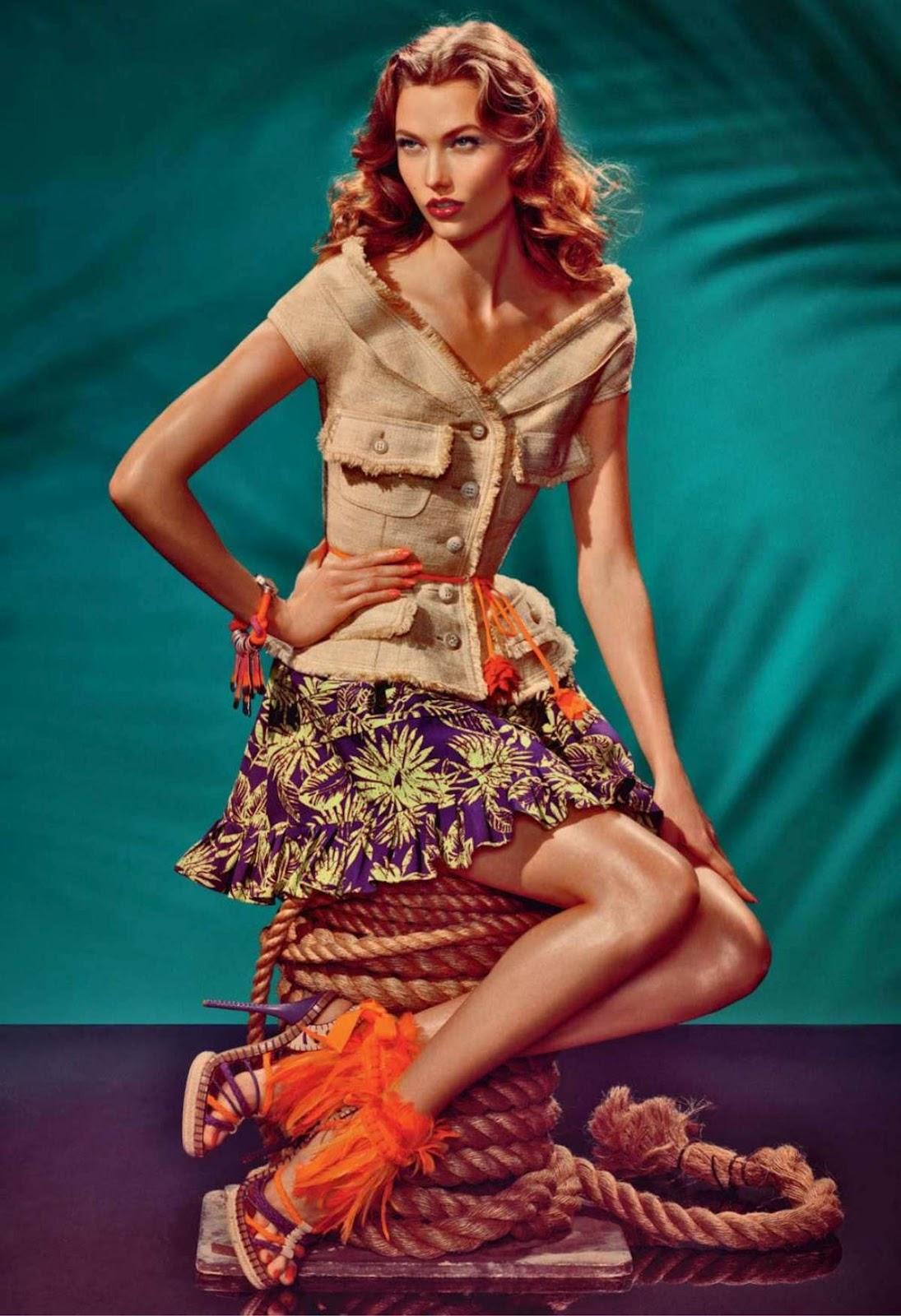 http://1.bp.blogspot.com/-BMRW1N3PGXw/UDurz3_-s7I/AAAAAAAAFIg/9i21G68dvnA/s1600/Christian+Dior+Spring-Summer+2011+marketing+campaign+image+-+model+Karlie+Kloss.jpg
