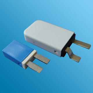 auto reset thermal switch for automotive