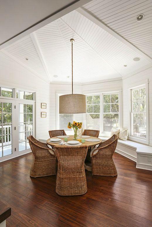 Summer house style blog