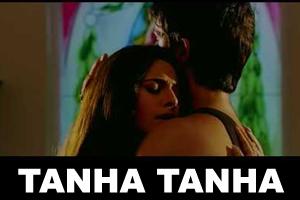 Tanha Tanha