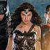CCXP 2015 | Novo Batman será diferente dos últimos, diz Michael Wilkinson