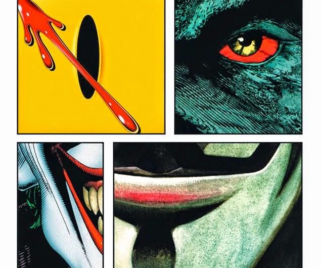 http://comicritico.blogspot.com.es/2014/05/top-20-mejores-comics-de-alan-moore.html