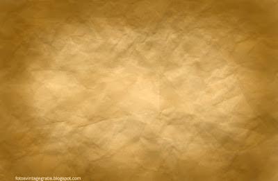 fondo grunge papel arrugado
