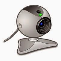 Live Webcam Stanzach