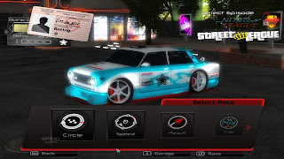 racers vs police game free download highly compressed