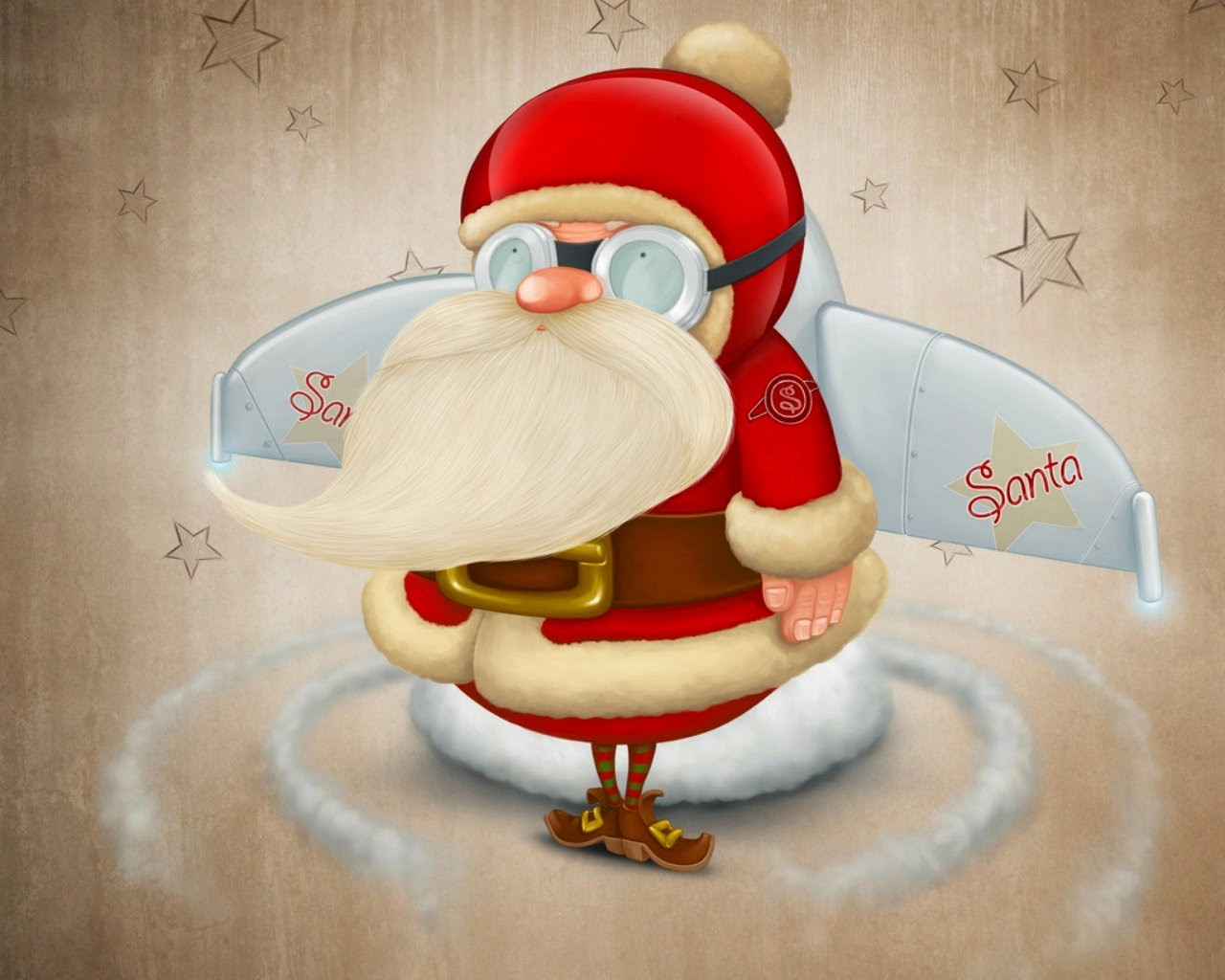 Santa-funny-pictures-images-photos-for-kids-1280x1024.jpg