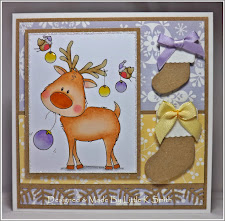 17 Cards Made For Christmas 2015