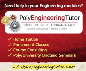 PolyEngineeringTutor