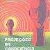 """LIVRO """"Projeção da Consciencia"""" WALDO VIEIRA"""