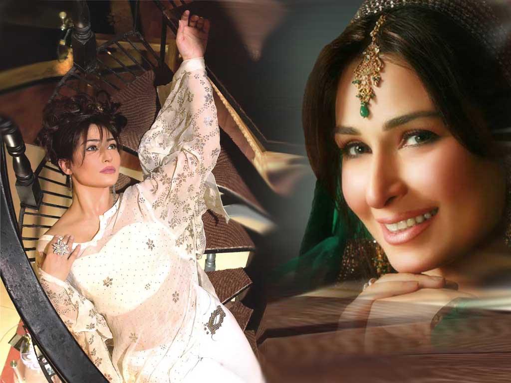 Reema khan full xxx, dy daughter anal videos
