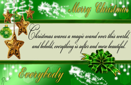 christmas quotes wallpaper christmas quotes image christmas quotes ...