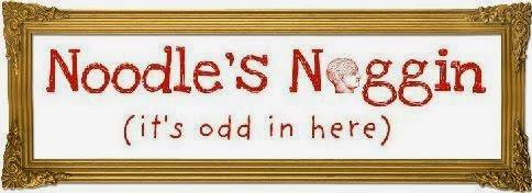 Noodle's Noggin
