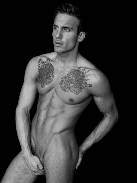 hot nude dirty girls