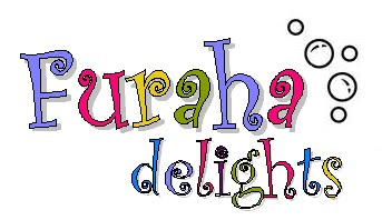 Furaha delights