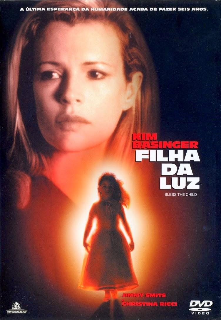 Filha da Luz – Dublado (2000)