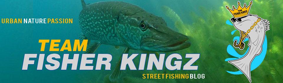 FisherKingz