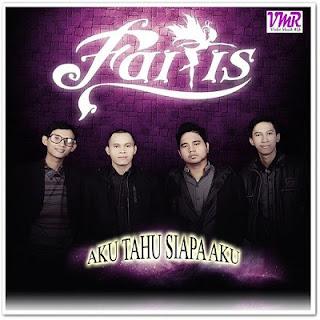 Fairis Band - Aku Tahu Siapa Aku
