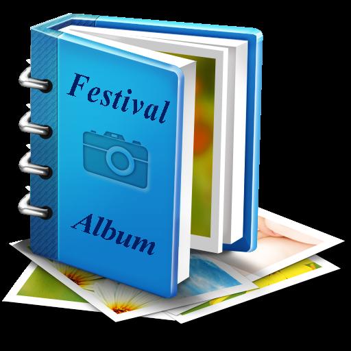 Festival Album