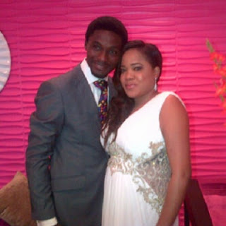 toyin aimakhu wedding photo