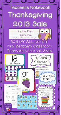 http://www.teachersnotebook.com/shop/beattieer