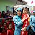 Jabar Segera Realisasikan Desa Layak Anak