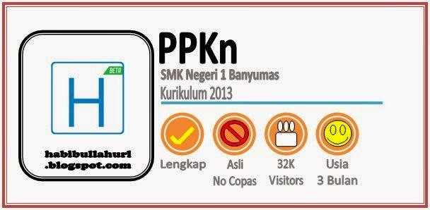 Penerapan Landasan Hukum Indonesia