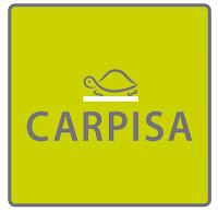 Carpisa Baneasa Shopping City
