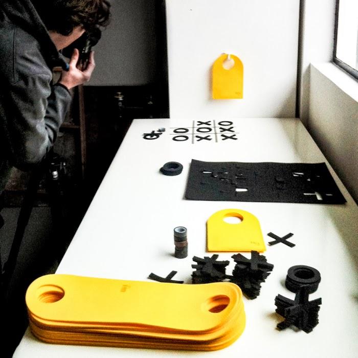 photosesion for xo game rafa-kids