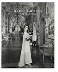 Marella Agnelli The Last Swan