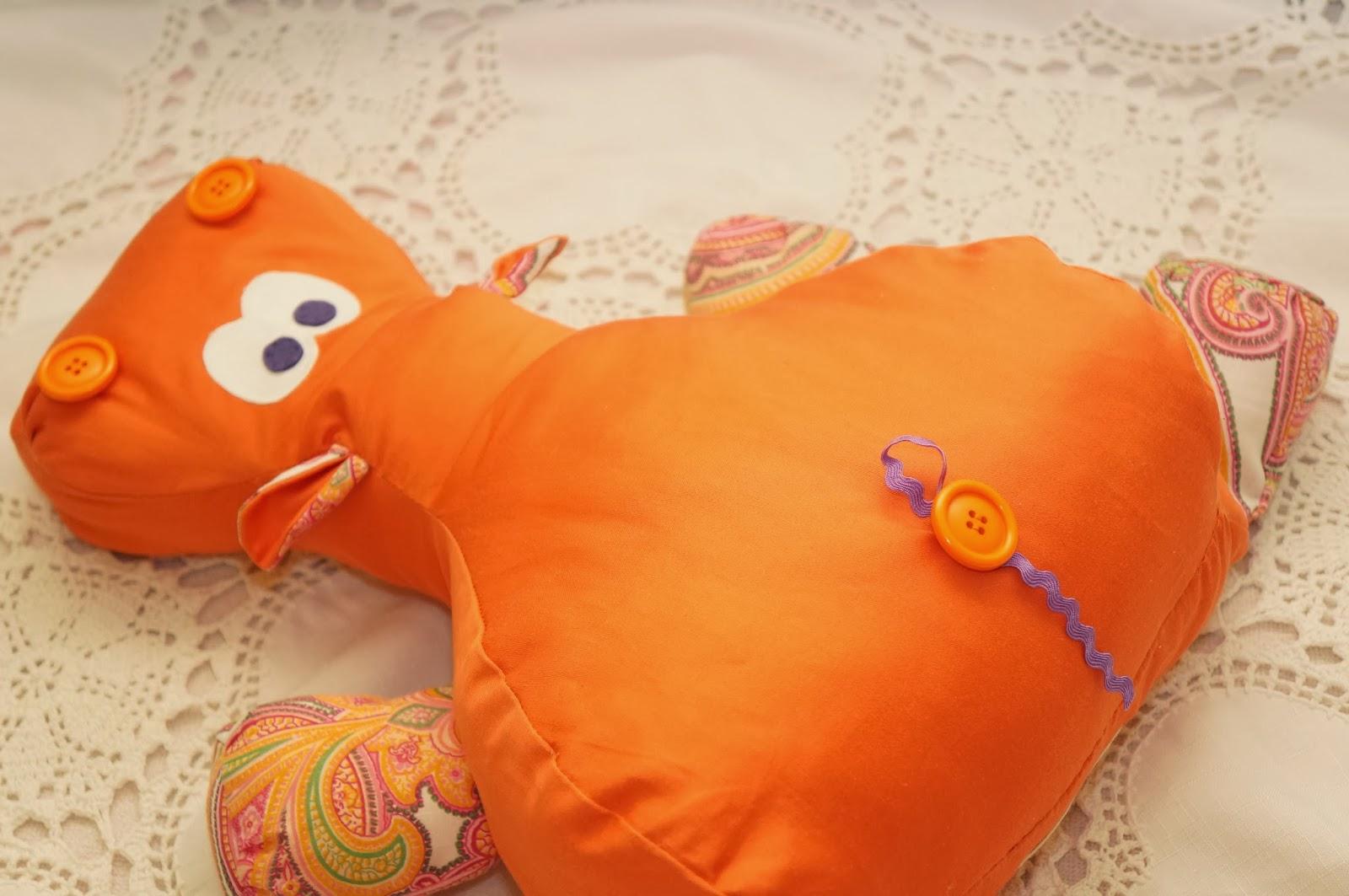 Детские подушки своими руками: выкройки, схемы, пошив 35