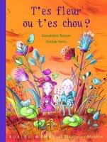 blog livre pour enfants