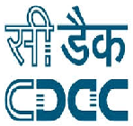 CDAC Hyderabad Recruitment Notice for Project Engineer Post Feb-2014