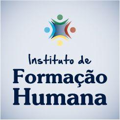 IFH - Institucional