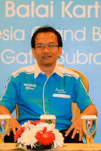 @ Seminar benecol, 15 Ok 2011