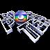 Globo Repórter cria página com lugares já visitados pelo programa