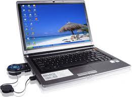 37 Tips Dan Info Mudah Cara Menjaga Laptop Dari Segi Peralatan
