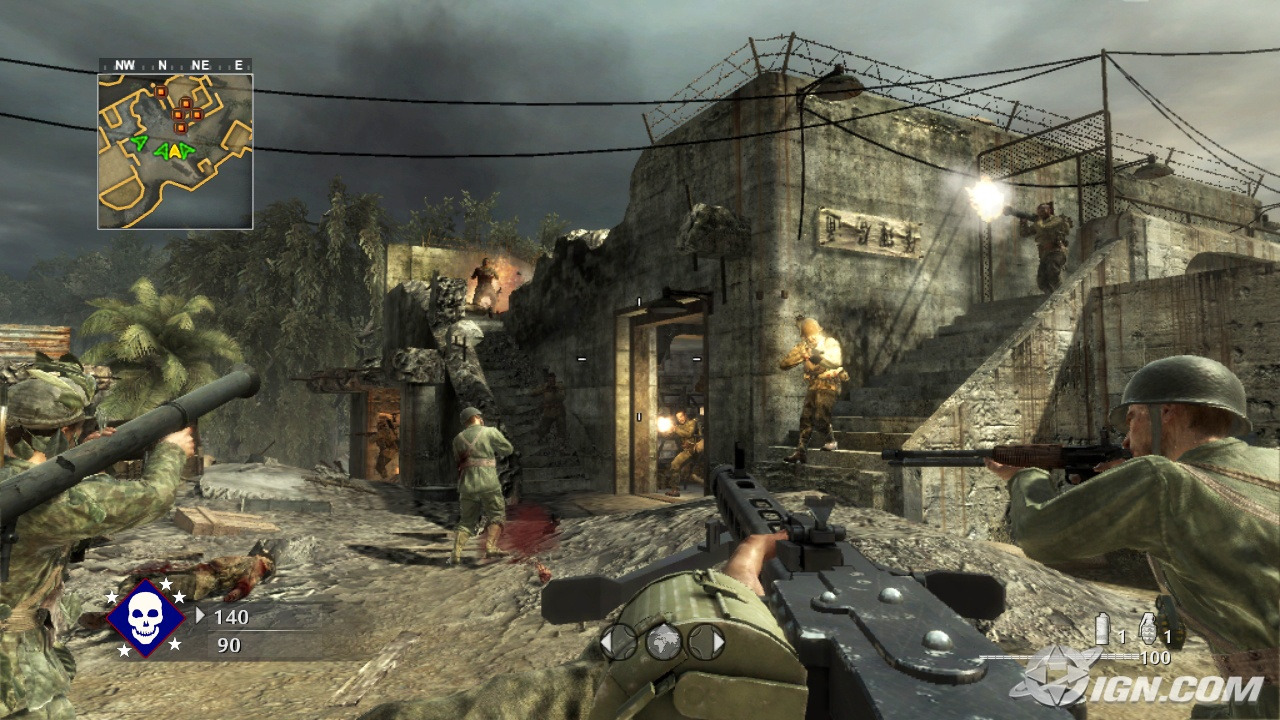 call of duty modern warfare 2 map pack free download ps3