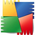 Download AVG Anti-Virus 2014 v14 Full Version