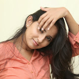 Ishika Singh New Photos 49