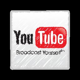 AndresCoronado-Youtube