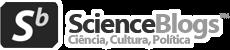 Blogs sobre temas científicos