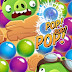 Angry Birds POP Bubble Shooter v2.1.2 (Mod Gold/Lives) download apk