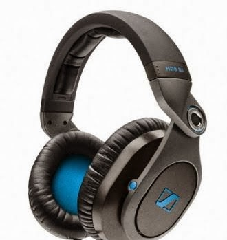 what factor best dj headphone