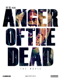 Anger of the Dead (2014) [Vose]