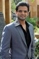 Biodata Karan Patel Pemeran Raman Kumar Omprakash Bhalla