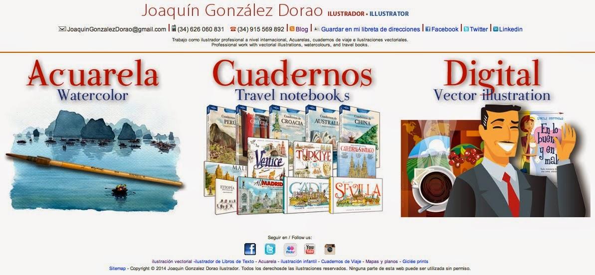 joaquingonzalezdorao.com