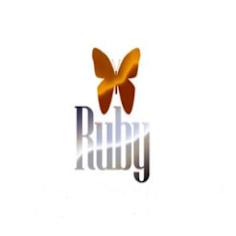 .::Ruby's Designs::.