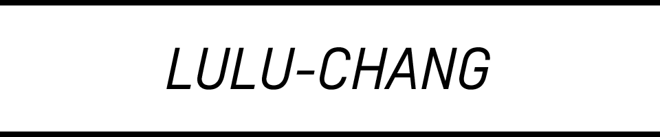 LULU-CHANG